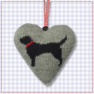 Dog_heart_small2