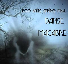 Small_danse_macabre_mkal_small