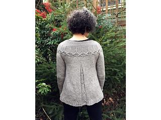 Backgarden_small2
