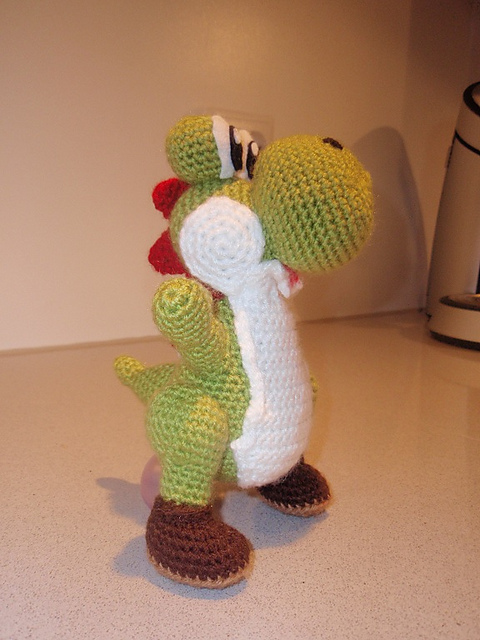 yoshi1_medium2.jpg