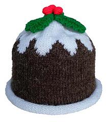 Christmas_pudding500_small