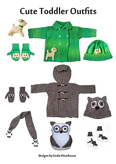 Fc_cute_toddler_outfits_500_small2