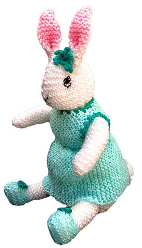 Srosie_rabbit_medium