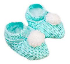 Srabbit_slippers_small