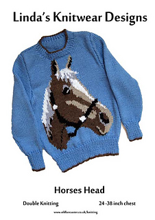 500revisedhorses_head_front_cover_small2