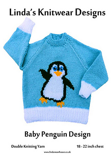 500baby_penguin_front_cover_small2