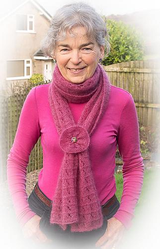 Purple_scarf_on_linda_medium