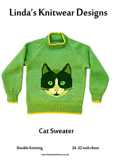 500_cat_sweater_fc_small2