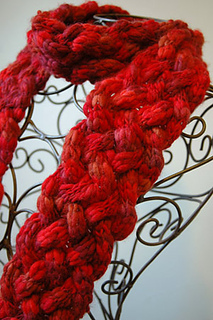 Braided_cable_scarf_small2