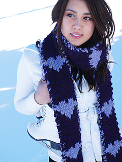 Scarf_squared3_small2