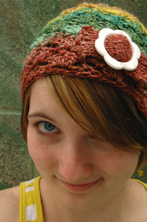 Buckle_hat_1_small2