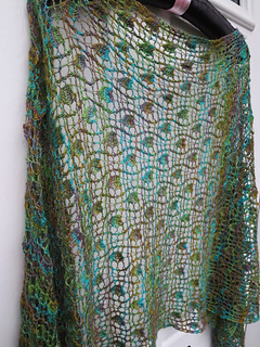 Apple_of_my_eye_wrap_finished_035_small2