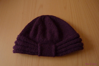 Bonnet_quetsche_3_small2