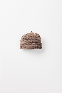 Hickory_cap_04_small2
