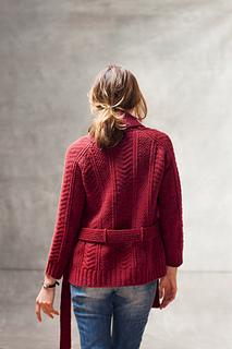 Channel_cardigan_7_small2