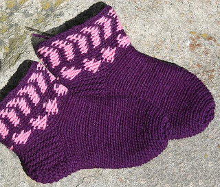Slip-sock-003-c_small2