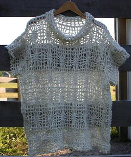 Patt-pull-mesh-c_small2