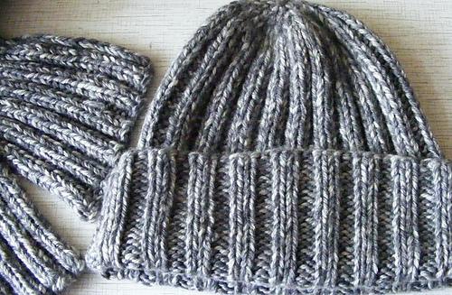 Patt-hatt-022-k_1_medium
