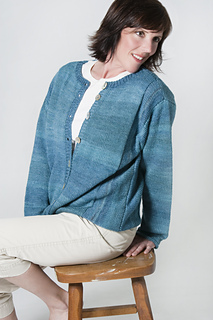 Noblesse_saturday_morning_cardi_02_small2