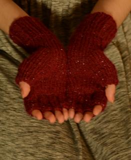 Flicker_fingers3_small2