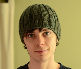 Simple_rib_hat_1_small2