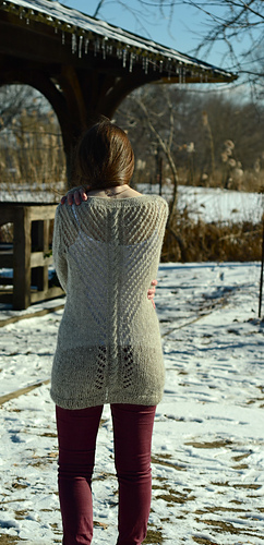 Persephone_sweater_3