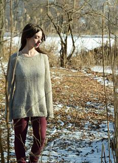 Persephone_sweater_4