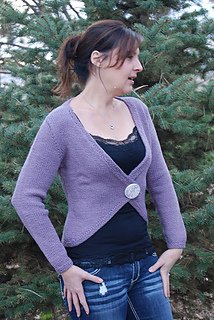 Shapely_jacket_front_400x597_small2