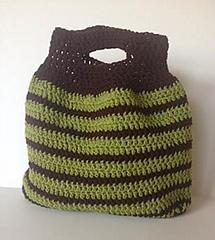 Crocheted_purse_small