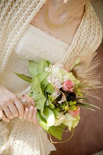 Carrie___robert_lovelace_wedding__75_of_563__small2