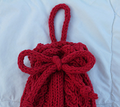 Cables__n_columns_sack_sock_top_small