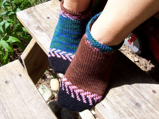 Socks_ravellenic_crystal2_small2
