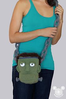 Frankenstein_purse_small2