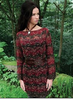 Warbler_tunic_small2