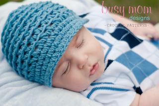 Owen-2649wm_small2