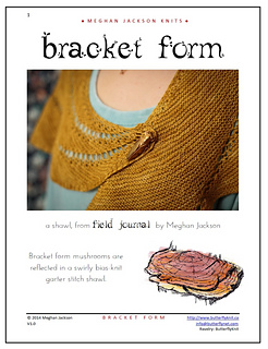 Bracket_form_cover_small2