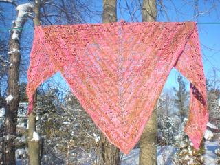 Fuchsia_shawl_full_view_b_small2