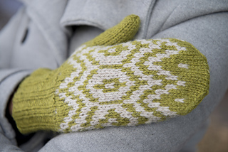 Meadowfrostmitts2sm_small2