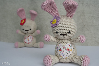 Simple_amigurumi_toys__1__small2