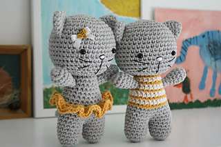 Free_amigurumi_cat_pattern__1__small2