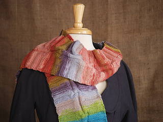 Scarf-detail_small2