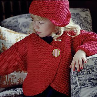 181-dutch-girl_small2