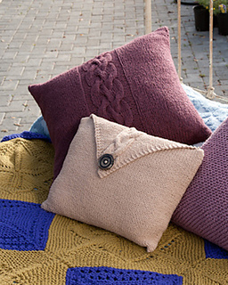 768104300home-pillow3-lg_small2