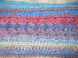 Mike_s_scarf_small2