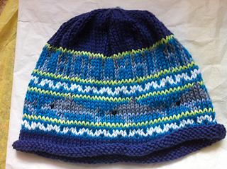 Adelphi_hat_2_small2