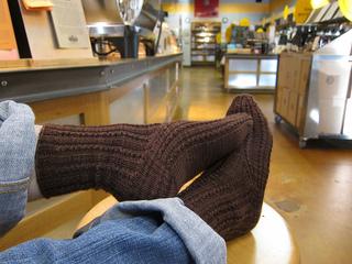 Java_socks_in_nc_2010-11-28_014__1024x768__small2