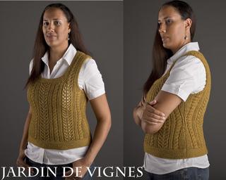 Jardin_de_vignes_cover_v1_small2