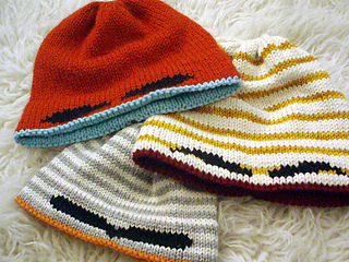 Hats_all_together_medium2_small2
