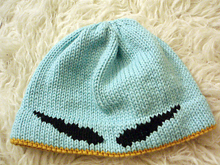 Hats_jersey_medium2_small2
