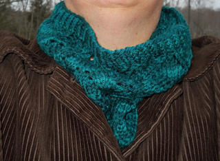Upclosecowl_small2